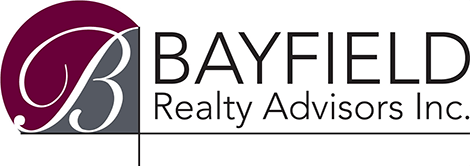 Bayfield Realty Advisors